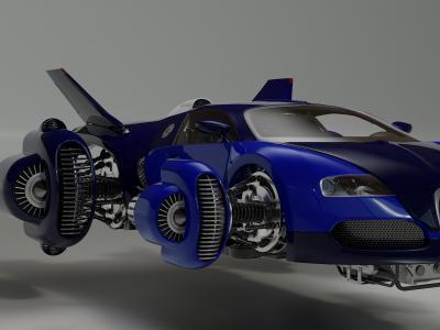 Bentley, Mercedes, Bugatti... les nouveautés et concepts de la semaine en vidéo