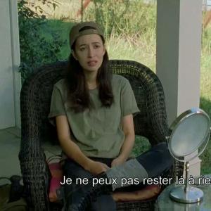 The Walking Dead saison 7 : trailer de l'épisode 12 (VOST)