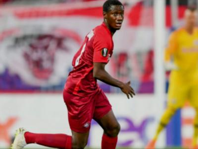 Transferts - Marseille : les pistes pour renforcer l'effectif de la saison 2019/2020