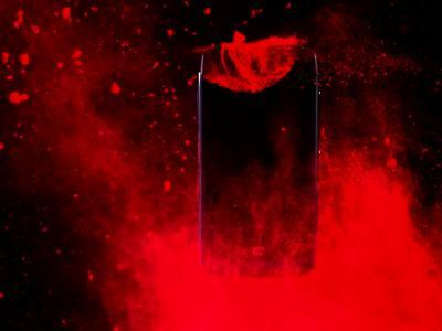 Trekker-X3 : trailer du smartphone tout terrain de la marque française CrossCall