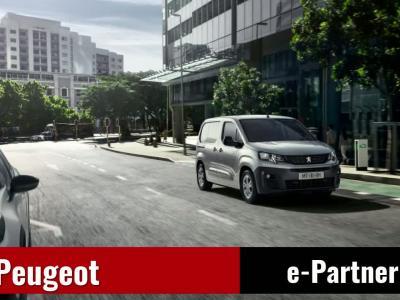 BMW, Tesla, Renault... les nouveautés de la semaine 4 (2021)