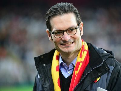 RC Lens : les joueurs en fin de contrat en 2021