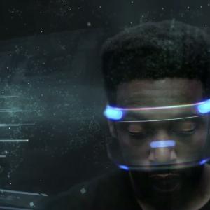 PlayStation VR : le trailer de la Paris Games Week 2015