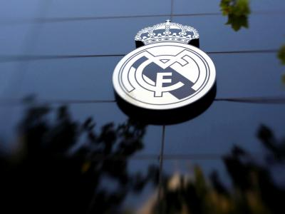 Real Madrid : le palmarès complet des Merengues