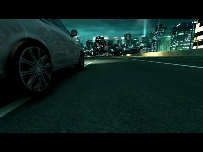 Nissan met la gomme sur Asphalt 7