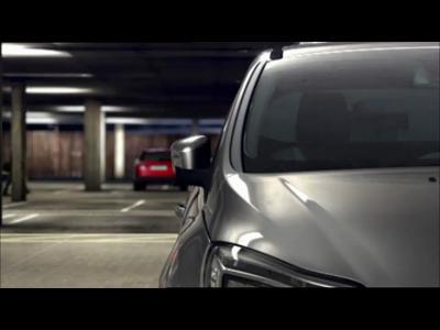 Les équipements de la Ford Focus