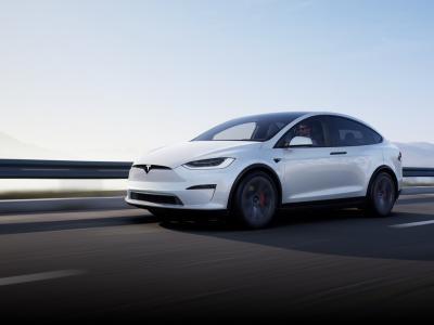Autonews Daily #21 : l'actu auto de la semaine en vidéo