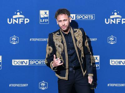 Ligue 1, Ligue 2 : les nommés pour les trophées UNFP