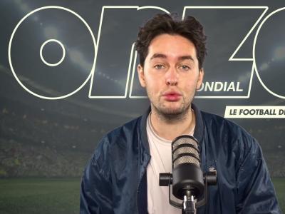 FC Metz - OL : le debrief Onze Mondial