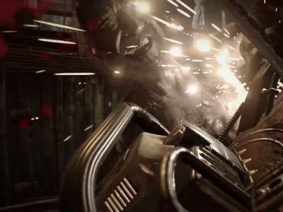 Resident Evil 7 : Biohazard - le trailer de lancement VOST