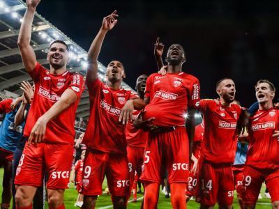 Dijon FCO : le bilan des Dijonnais à la mi-saison