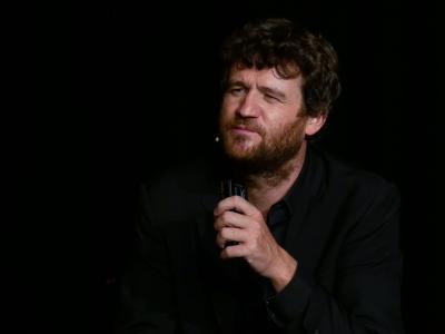 Olivier de Benoist, 0/40 - Extrait 1