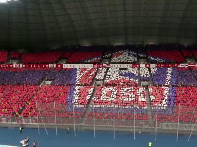LOSC - Bordeaux : notre simulation sur FIFA 20