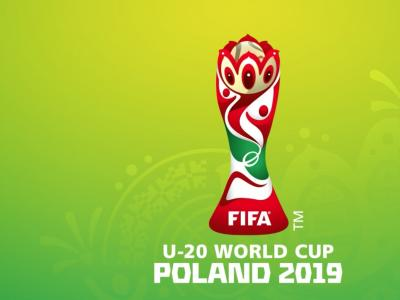 Coupe du Monde U20 : Portugal - Argentine en direct streaming vidéo