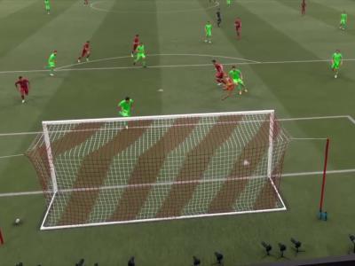 Bayern Munich - Lazio Roma : notre simulation FIFA 21 (8ème de finale retour de Ligue des Champions)
