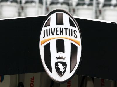 Juventus : top 10 des meilleurs buteurs de l'histoire