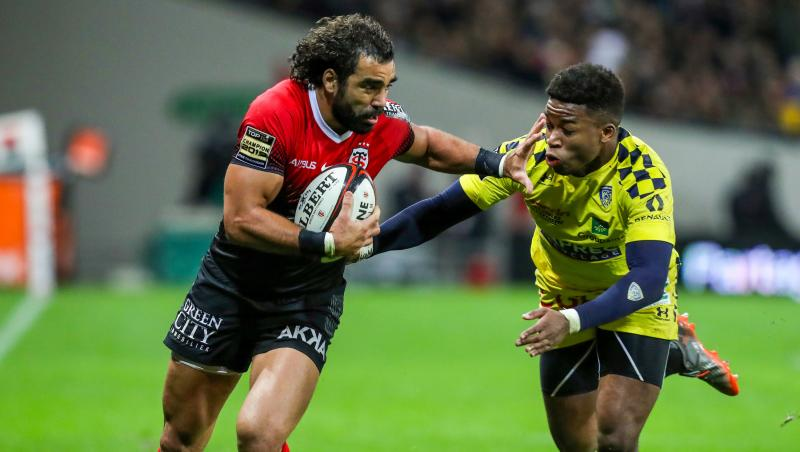 Super Rugby Calendrier.Video Champions Cup De Rugby Calendrier Resultats Et