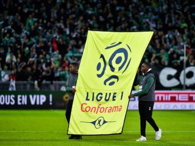 Ligue 1 : top 10 des joueurs en fin de contrat