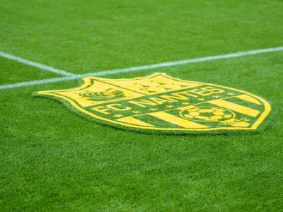 FC Nantes : les Canaris vont-ils tenir le rythme ? L'avis de Smail Bouabdellah