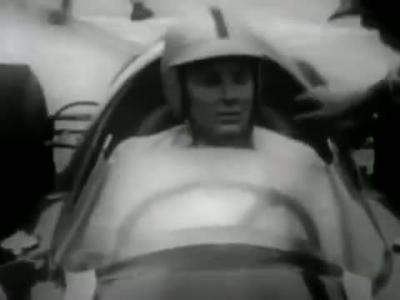 Décès de Jack Brabham, légende de la Formule 1