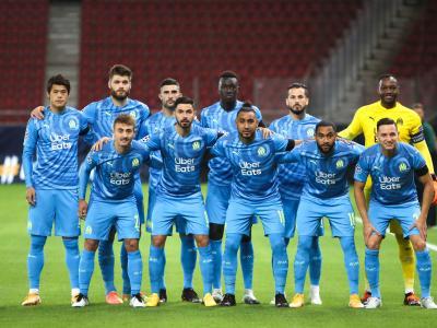 OM : le bilan et l'historique des Marseillais face aux clubs anglais