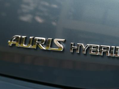 Nous avons confronté l'hybride au Diesel
