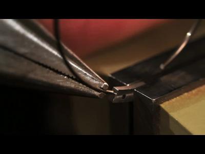 Louis Vuitton et les maitres du temps