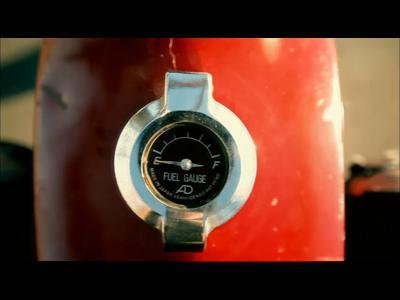 Tomatina: la nouvelle campagne Ray Ban