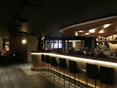 Escapade [SE02] Araucaria Hôtel & Spa : un nouveau 4 étoiles à la Plagne