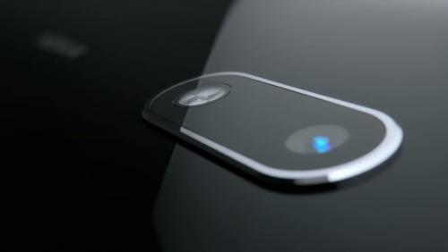Nokia 6 : vidéo officielle de présentation du smartphone