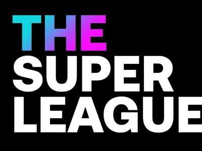 Super League : la valeur de transfert des effectifs des 12 clubs fondateurs