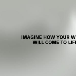 LG G6 : premier trailer du futur smartphone haut de gamme