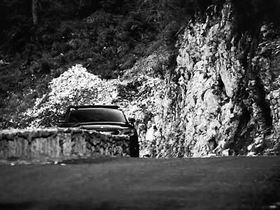 DS Wild Rubis : le futur SUV Citroën s'annonce à Shanghai