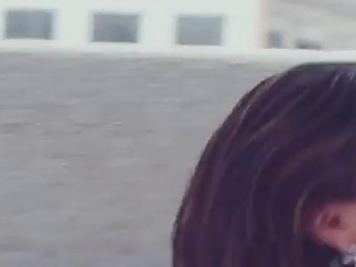 Selena Gomez, l'atout chic et sport de Puma