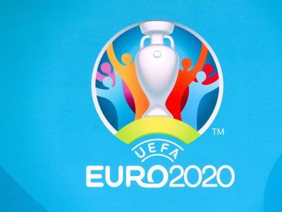 Euro 2020 : top 10 des joueurs les plus chers