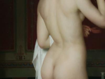 Charles Gleyre, l'exposition au musée d'Orsay : visite guidée