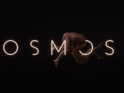 Osmosis - La bande-annonce