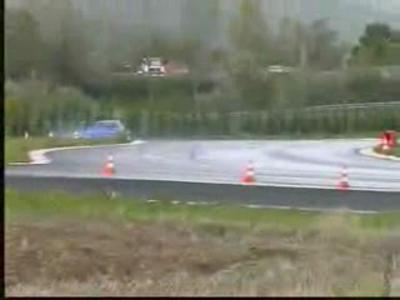 Match Subaru Impreza WRX vs WRX GT