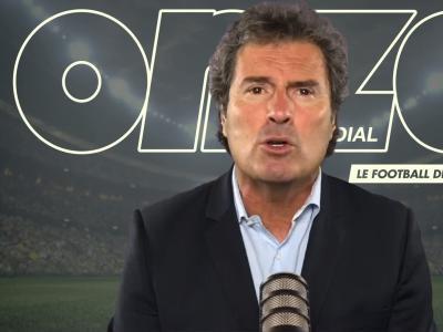 Atlético Madrid : l'heure du renouveau a-t-elle sonné ?