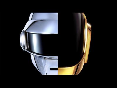Daft Punk & Pharrell et Stevie Wonder, Get Lucky