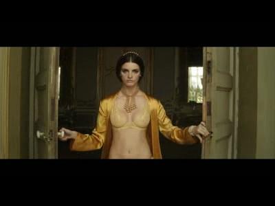 La Perla lingerie Printemps-été 2013