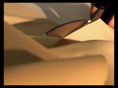 Couach Yacht : la perfection de l'ouvrage de qualite