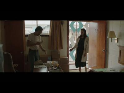 Dallas Buyers Club - Extrait This is my patient