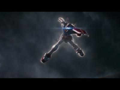 Ready Player One - La bande-annonce