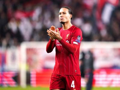 Transferts : les 10 défenseurs les plus chers du monde selon le CIES (janvier 2020)