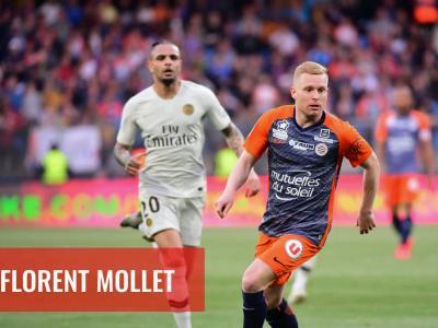 Transferts - Montpellier : les joueurs sur le départ au mercato d'été 2019