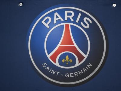 PSG : les 10 plus grosses ventes des Rouge et Bleu