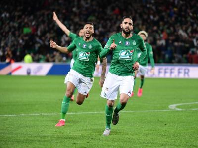 ASSE - Stade Rennais : le debrief Onze Mondial (demi-finale Coupe de France)