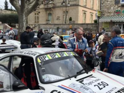 #tourautomensup #5 - Jour 4 (Valence à Marseille)