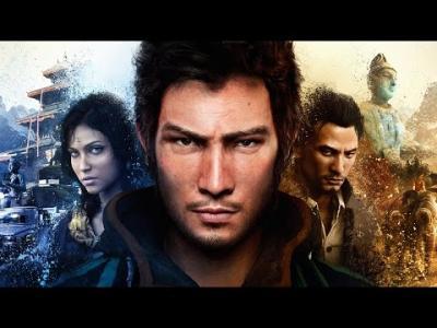 Vidéos : Far Cry 4 - L'histoire du jeu